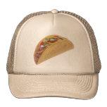 TACO! TRUCKER HATS