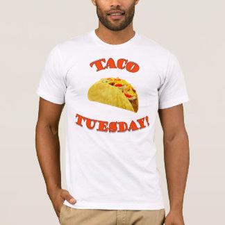 Taco Tuesday! T-Shirt