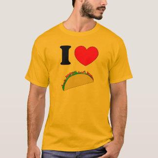 Taco Wear T-Shirt
