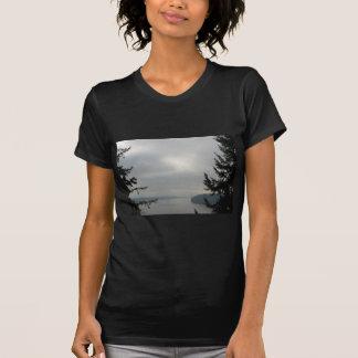 Tacoma Narrows Bridge Shirt