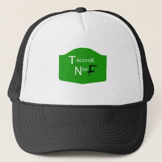 taconik norf hat 2