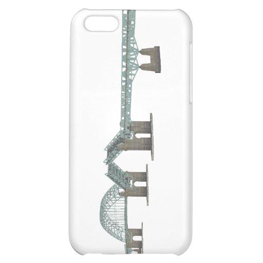 Tacony Palmyra Bridge: iPhone 4 Case