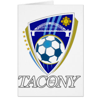 Tacony s.c fan products! - Non apparel Greeting Card