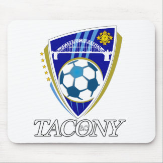 Tacony s.c fan products! - Non apparel Mouse Pad