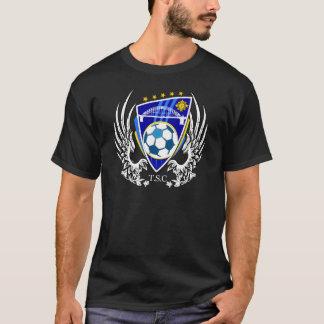 Tacony s.c fan products! Wings Logo T-Shirt
