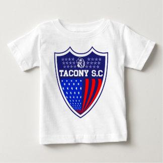 Tacony Soccer T-shirt