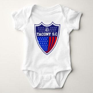 Tacony Soccer T Shirts