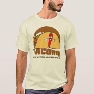 TACOny T-Shirt