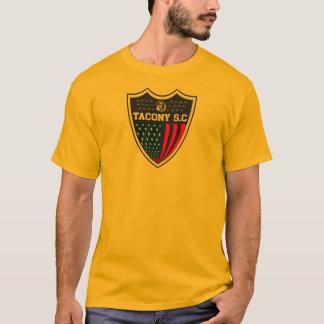 Tacony Training T-shirt