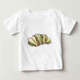 tacos playera