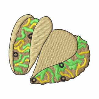 Tacos Polo Shirt