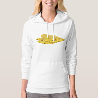 Tacos Pullover