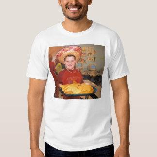 tacos tee shirt