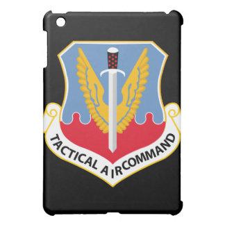 Tactical Air Command - Obsolete iPad Mini Case