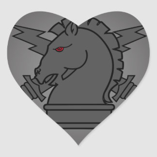 Tactical PSYOP AFG.png Heart Sticker