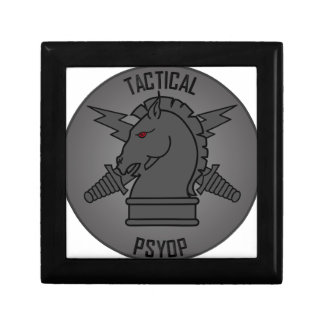 Tactical PSYOP front.png Jewelry Box