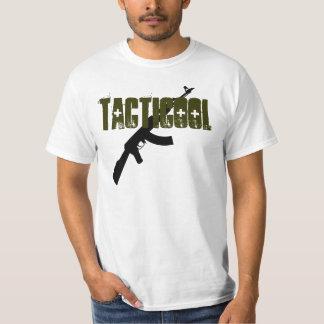 Tacticool Ak-47 Shirt