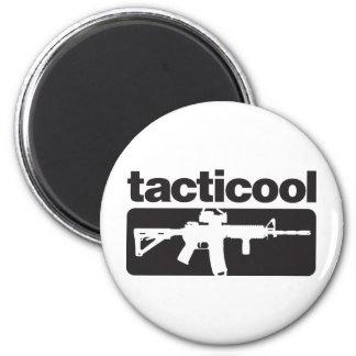Tacticool - Black Magnet
