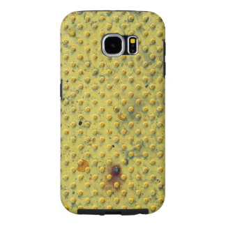 Tactile Paving Samsung Galaxy S6 Case