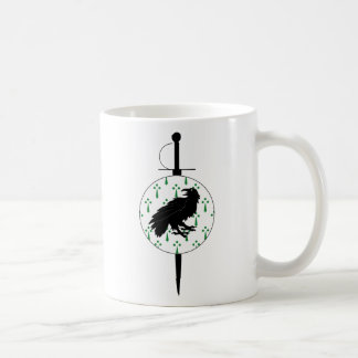 Tadcaster Classic Mug