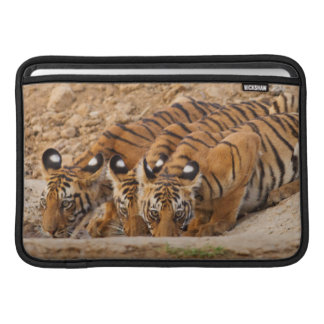 Tadoba Andheri Tiger Reserve Sleeve For MacBook Air
