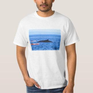 Tadoussac T-Shirt