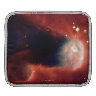 Tadpole Galaxy iPad Sleeve