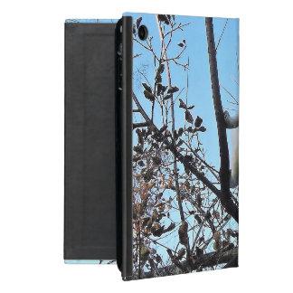 Tadpole iPad Mini Cover