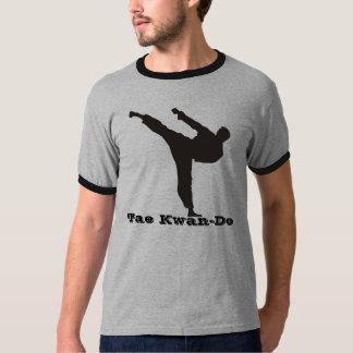 Tae Kwan-Do T-Shirt
