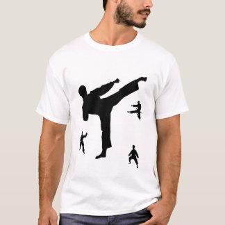 taekwondo_1 playera