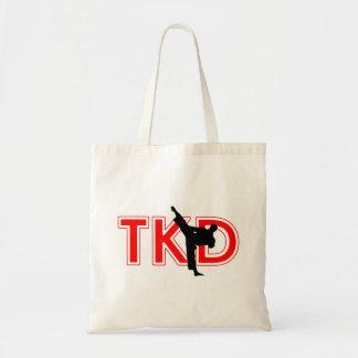 TaeKwonDo Bag