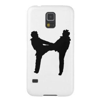 Taekwondo Samsung Case
