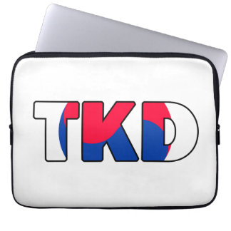 Taekwondo Sleeve