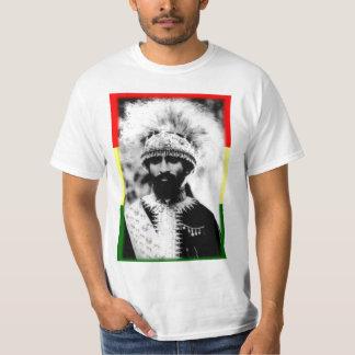 Tafari Makonnen T-Shirt