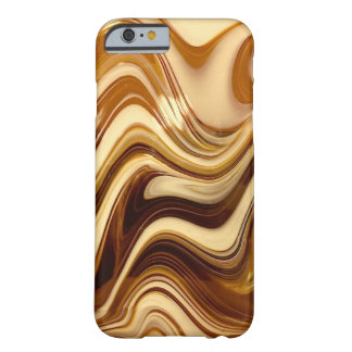 Taffy Pull iPhone 6/6S Barely There Case