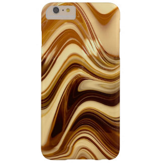 Taffy Pull iPhone 6/6S Plus Barely There Case