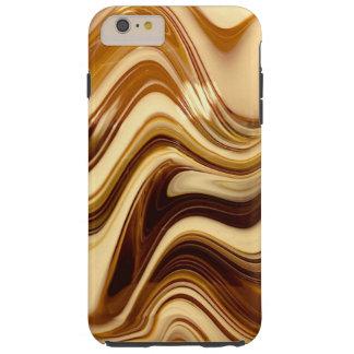 Taffy Pull iPhone 6//6S Plus Tough Case