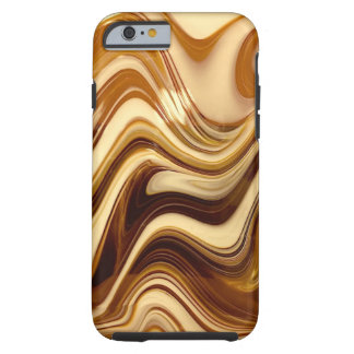 Taffy Pull iPhone 6/6S Tough Case