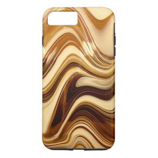 Taffy Pull iPhone 7//6S Plus Tough Case