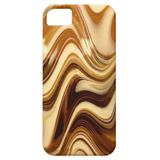 Taffy Pull iPhone SE/5/5S Barely There Case