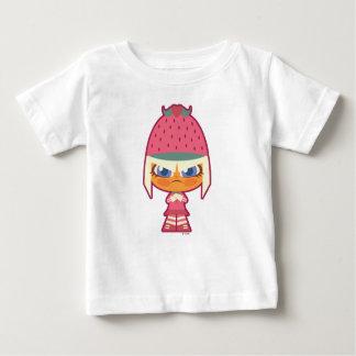 Taffyta T Shirt