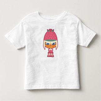 Taffyta Tee Shirt