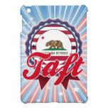 Taft, CA