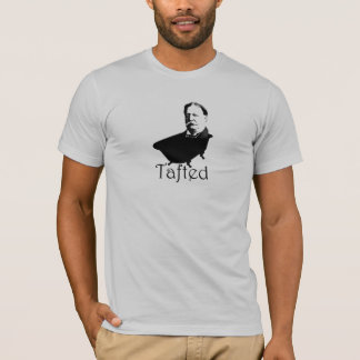 Tafted T-Shirt
