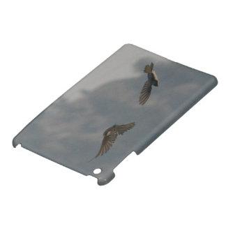 Tag iPad Mini Case
