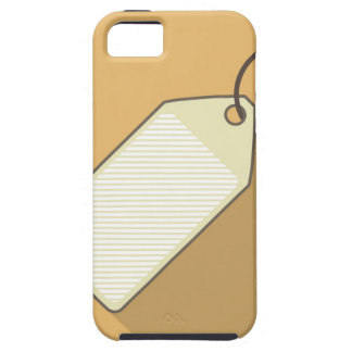 Tag iPhone SE/5/5s Case