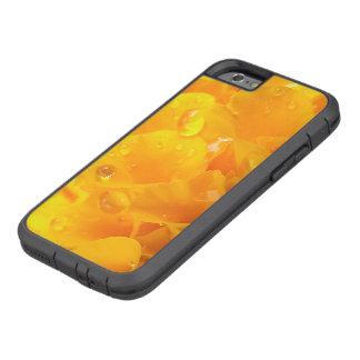 Tagetes Tough Xtreme iPhone 6 Case