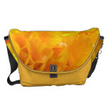 Tagetes Courier Bags