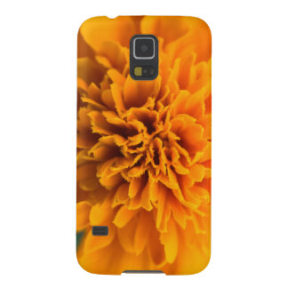 Tagetes - Cover smartphone Galaxy S5 Covers