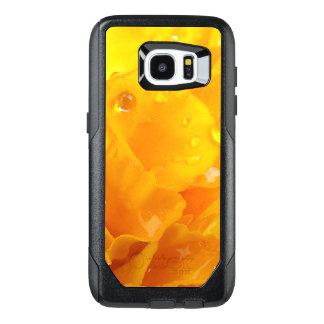 Tagetes OtterBox Samsung Galaxy S7 Edge Case